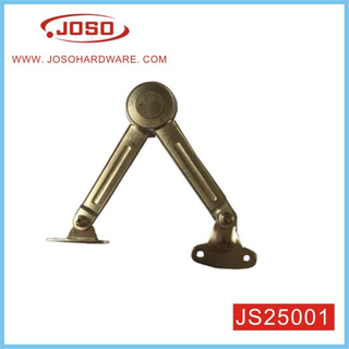 Friction Lid Stay Friction for Door Cupboard Support