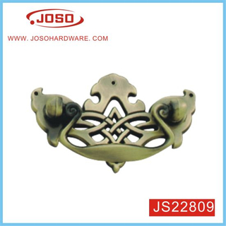European Style Furniture Handle for Outerdoor