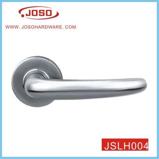 Popular Door Accessories of Furniture Handle for Door