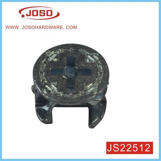 High Quality Connecting Accessories of Cam for Furniture