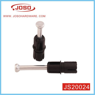 Reach European Standard Drawer Screw for Furniture