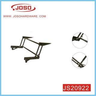 High Qualtiy Metal Desk Lifting Frame for Office