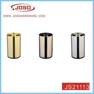 JS21113 Different Color Adjustable Furniture Leg for Sofa