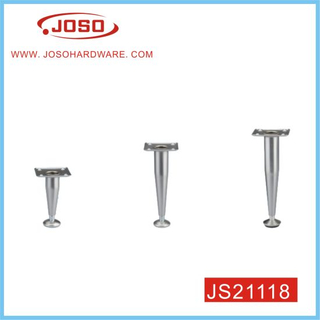 Extended Leg H100 H150 H250 Height Customized for Sofa