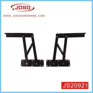 Popular Steel Lift Support for Office Table