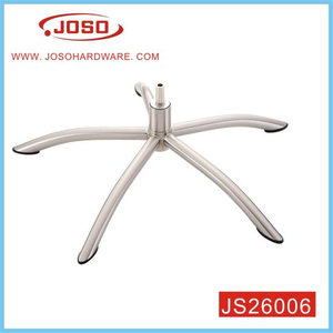 Dia Casting Producer Manufacturer of Customized Chair Base
