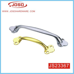 High Quality Traditional European Style Furniture Pull Handle for Kitchen Cabinet