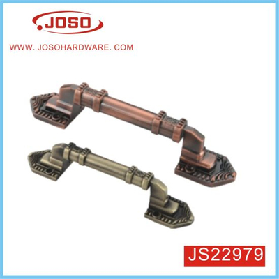 Hot Selling European Door Handle for Inner Door