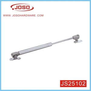 Metal Pneumatic Support for Kitchen Cabinet