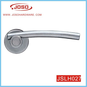 Popular Decoration Hardware of Lever Handle for Door