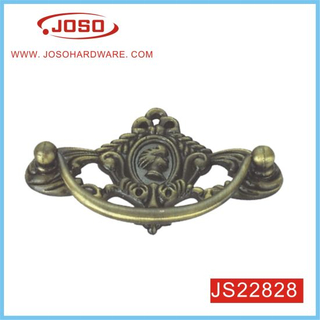Fashion Furniture Cabinet Handle for Living Room