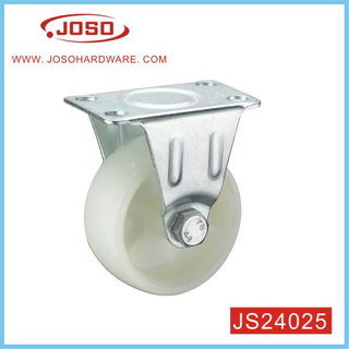 OEM Customized Caster Wheel for Shopping Cart