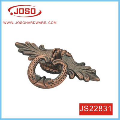 European Style Antique Handle for Drawer