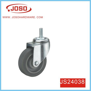 Coldene Castors Swivel Heavy Duty for Trolley Furniture