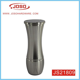 Fashion Adjustable Cabinet Leg for Kitchen
