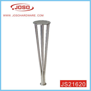 Popular Fitting Metal Coffee Table Legs