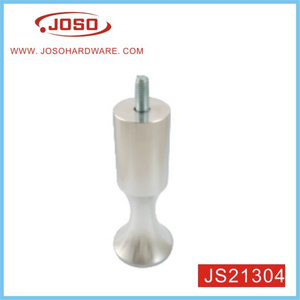 Popular High Quality Furniture Leg for Sofa