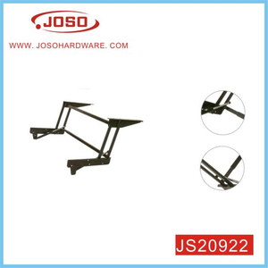 High Qualtiy Metal Desk Lifting Frame for Office