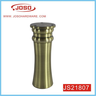 Fashion Metal Cabinet Leg for Household