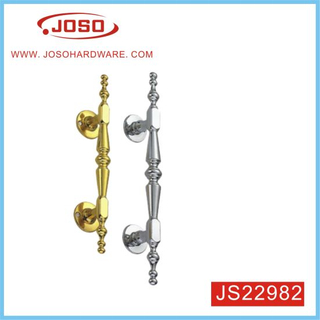 Decorative Furniture Door Handle for Bedroom Handle in House