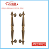 Factory Supply Furniture Handle for Outer Door