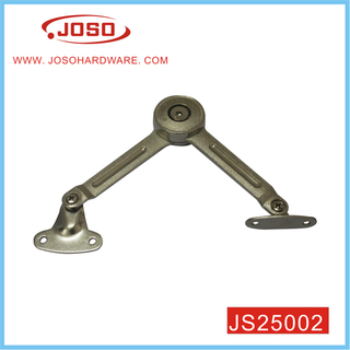Furniture Hardware of Lid Stay for Cabinet