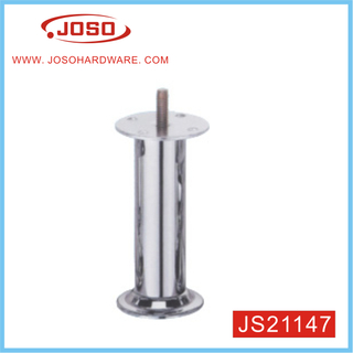 Night Stand Metal Leg For Furniture Sofa