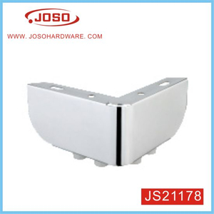 Top Selling Furniture Parts of Sofa Leg