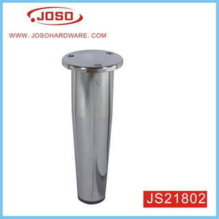 High Quality Customer Order Cabinet Leg for Bedroom