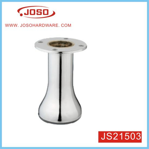 Popular Modern Furniture Leg for Sofa