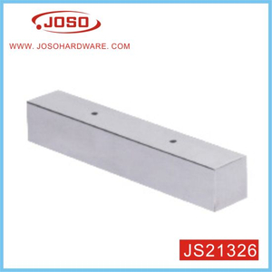 Wholesale Morden Furniture Hardware of Sofa Leg