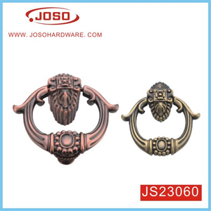 Small Round Noble Elegant Door Handle for Cabinet