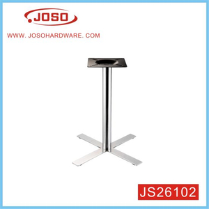 Popular Furniture Parts of Base for Dining Room