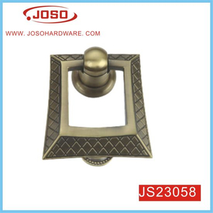 Small Square Noble Elegant Door Handle for Cabinet