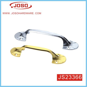 High Quality Traditional European Style Furniture Pull Handle for Wardrobe