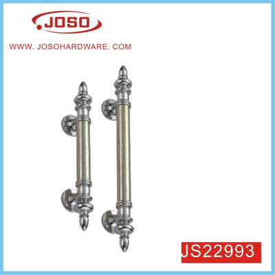 European Style Furniture Door Handle for Kitchen Door