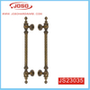 Europen Retro Style Furniture Handle for Kitchen Door
