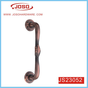 Aulic Noble European Style Furniture Handle for Door