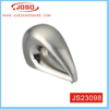 High Quality Furniture Pull Handle for Kitchen Cabinet