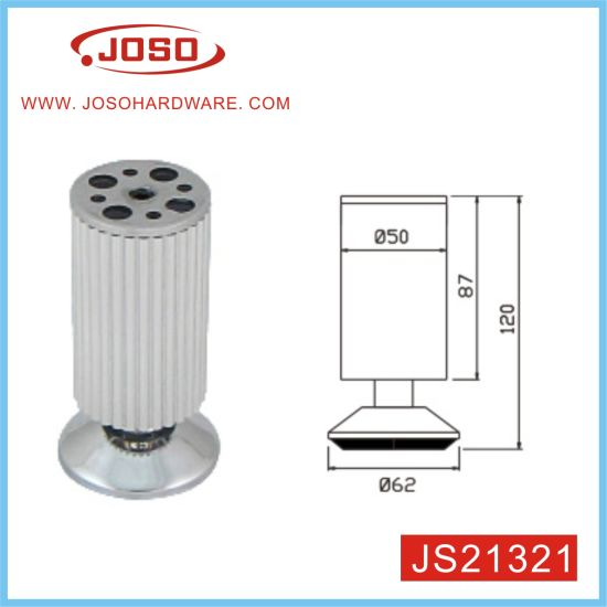 Metal Furniture Leg for Home/Office Sofa Hardware