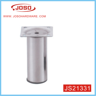 Stable And Strong Customized Height Funtiure Leg For Sofa