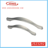 Factory Supply Modern Bow Style Furniture Handle for Wardrobe