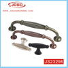 Factory Supply Retro Style Furniture Pull Handle for Drawer