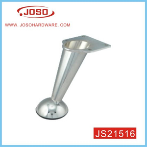 Living Room Furniture Sofa Hardware of Metal Sofa Legs