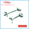 Steel Kitchen Clamp Jointer Of Furniture Hardware For Connector
