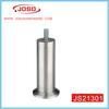 Customed Furniture Steel Leg for Sofa