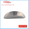 Shell Style Pull Handle of Furniture Hardware for Drawer
