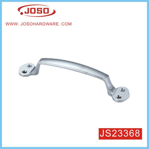 Hot Selling Traditional European Style Furniture Pull Handle for Kitchen Cabinet