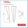 Popular Hairpin Metal Height Leg for Table